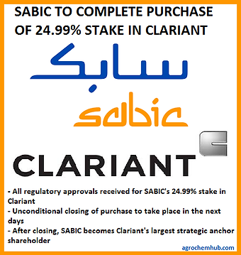sabic clariant.png