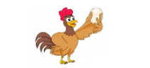 chick1.png