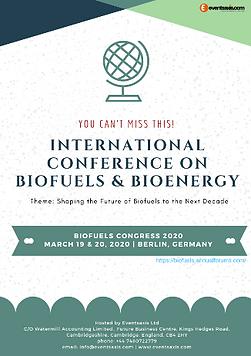 Biofuels Congress 2020.png