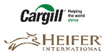 cargill1.png