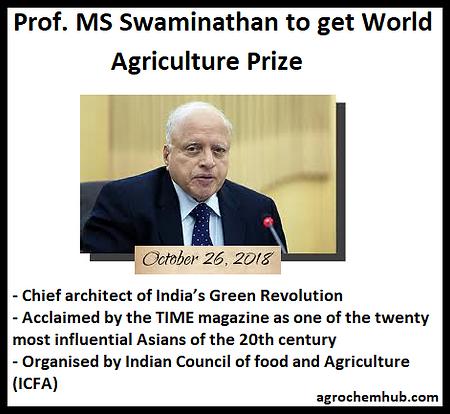 Prf. Swaminathan.png