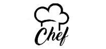 chef1.png