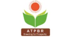 atpbr12019.png