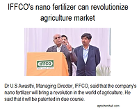 iffco1.png