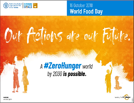 world food day FAO.png