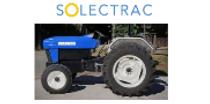 soletrac1.png