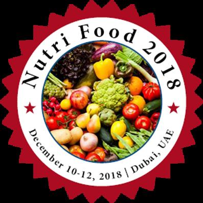 NutriFood 2018 logo.png