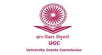 UGC1.png