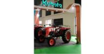 kubota1.png