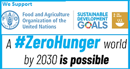 zerohunger new.png