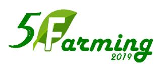 5f farming.png