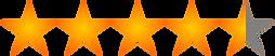 800px-4.5_stars.svg.png