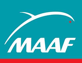 1200px-Logo_MAAF_2007.svg.png
