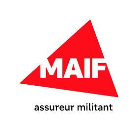 MAIF-Logo-assureur-militant-vertical-rvb