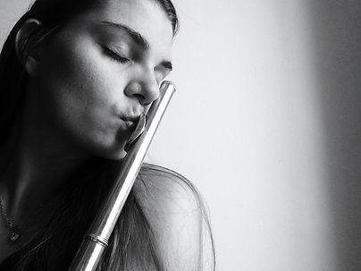 flute love.jpg