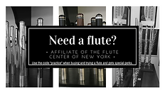 Buy a flute!.png