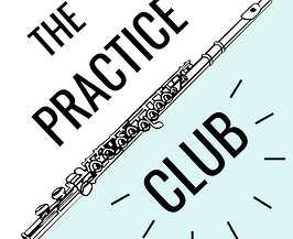 The Flute Practice Club.png
