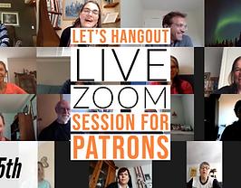 Patreon hangout video.png