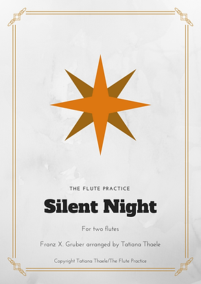 Silent Night.png