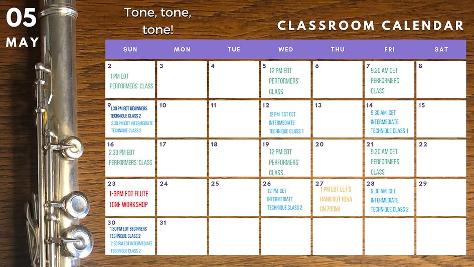 Calendar templates (1).png