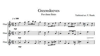 Copy of Get the sheet music.jpg