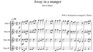 Away in a manger pg 1.png