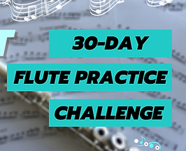 The Flute Practice (16).png