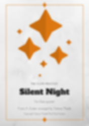 Silent Night (1).png