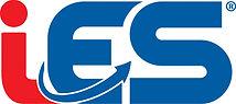 iES Logo_Stand Alone.jpg