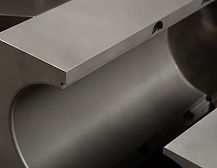 iES can produce the right tools for automotive exhaust, aerospace, furniture and HVAC.