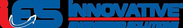 iES Logo_Full Name_Vector.png