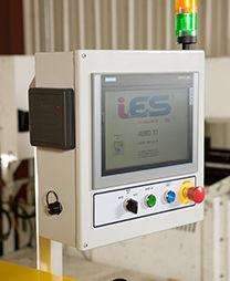 Innovative_Engineered_Solutions_Siemens_