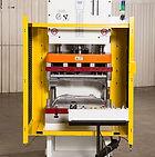 RB50 HP Hydraulic Press