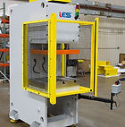 RB30 SP All-Electric Servo Press