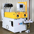 RB80 IO, RB150 IO, RB150 MIO, RB250 IO Tube Endforming Machines from iES.