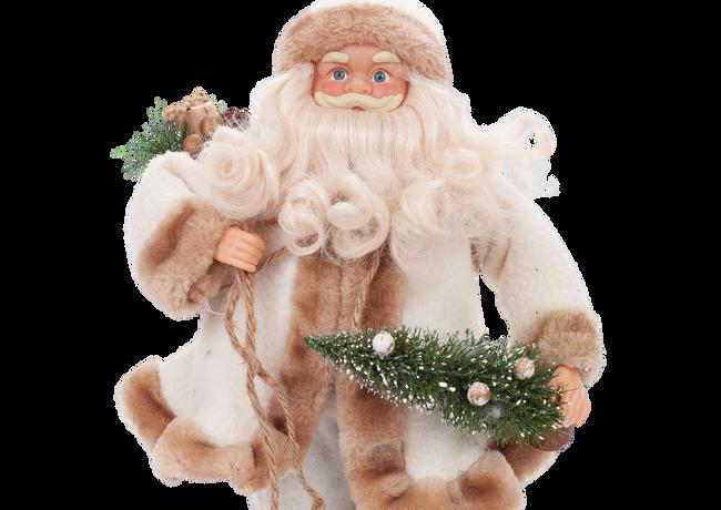 Santa_1.png