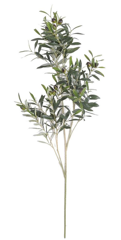 branche-olivier-artificiel-naturel-109-c