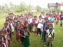 Village children.jpeg