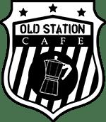 old-station-cafe-calle-8-logo.png