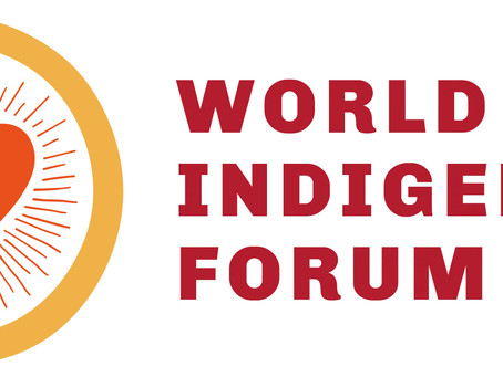 Virtually Visit the Indigenous Miskitu Circle Corp at the World Indigenous Forum 2021!