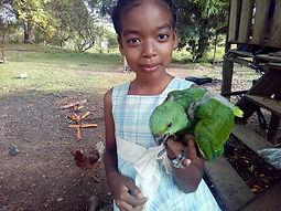 childbirds.jpg