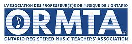 Official_Logo_ORMTA.jpg