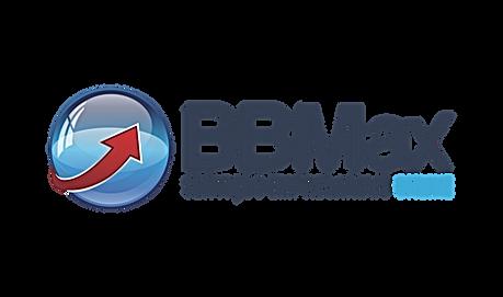 bbmax
