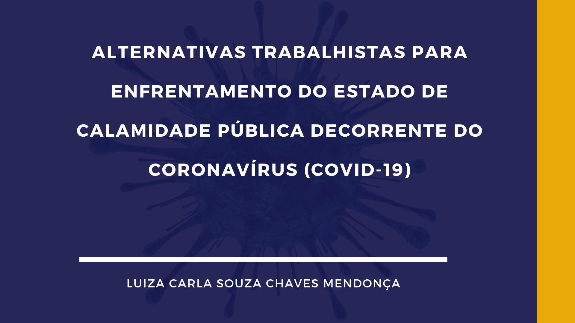 ALTERNATIVAS_TRABALHISTAS_PARA_ENFRENTAM