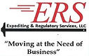 ERS.logo.jpg