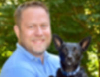 Dr. Ryan Yamka Speaker at Pet Connections Expo 2020