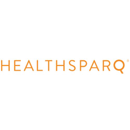 HealthSparq Logo.png