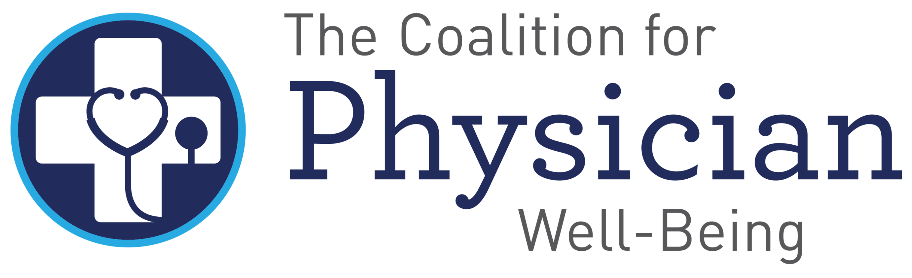 CoalitionLogo_PNG_HiRes_edited.png