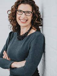 Megan Ranney MD MPH FACEP