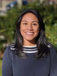 Natali Rauseo-Ricupero, MSW, LCSW
